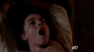 Adelaide Kane forced in Reign