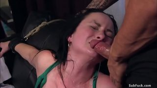 Sex stories father forces daughter