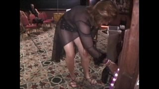 Two whippings-two forced public MILF orgasms-one squirt-Full HD now on RED