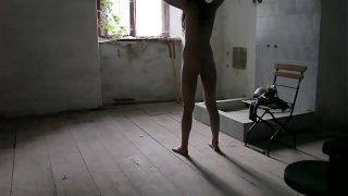 Various ways of modern torture and interrogations
